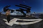 USS Boxer departs San Diego 130823-M-MC013-9049.jpg