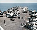 USS Constellation (CVA-64) flight deck 1974.jpeg
