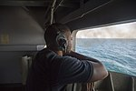 USS Dwight D. Eisenhower Deployment 161006-N-WS581-022.jpg