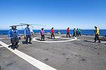 USS Freedom during an Independent Deployer Certification Exercice (IDCERTEX) 150215-N-YW024-113.jpg