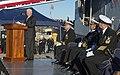 USS Ingraham ceremony 141112-N-MN975-017.jpg