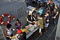 USS Jason Dunham 130122-N-XQ375-057.jpg