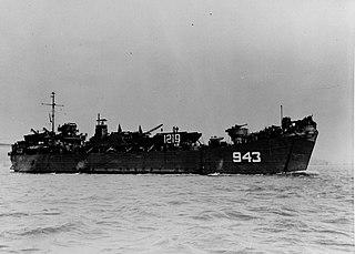 USS <i>LST-943</i>
