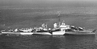USS <i>Lindsey</i>