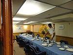 USS Midway 29 2013-08-23.jpg