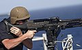 USS Oak Hill conducts live-fire drill during certification exercise 150618-M-DE426-017.jpg