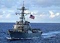 USS Oscar Austin (DDG 79).jpg