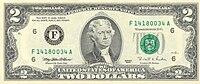 US $2 obverse.jpg