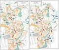 US ARMY MARYLAND CAMPAIGN MAP 4 (ANTIETAM).jpg