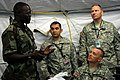 US Army 53011 U.S. and African military officers prepare for exercise Natural Fire 10.jpg