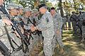 US Army 53642 CSA visits Fort Benning.jpg