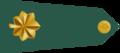 US Army O4 shoulderboard-horizontal.png