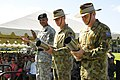 US Army Pacific's first Australian General Bids Good Day 141117-A-TR316-003.jpg