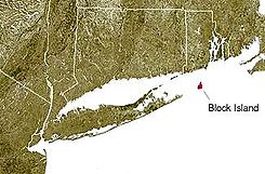 US East Coast Map with Block Island highligting.jpg
