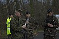 US Marines and French Gendarmerie exercise on Dec 3, 2014 02.jpg