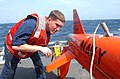 US Navy 020225-N-0872M-503 Target drone assembly aboard FFG 39.jpg
