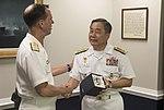 US Navy photo 160804-N-ES994-048.jpg