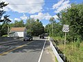 US Route 202 northbound, Winchendon Springs MA.jpg