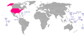 US insular areas-B FAS.png