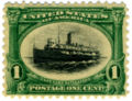 US stamp 1901 Pan Am 1c Fast Lake Navigation.jpg