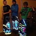 UV reflective phat pants.jpg