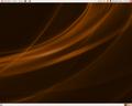 Ubuntu-gusty-desktop-20070926.png