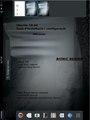 Ubuntu GNOME 18.04 portada.pdf