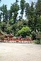 Udamikumari1272.jpg
