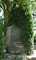 Uff-Friedhof Simon.jpg