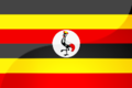 Uganda (Serarped).png