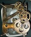 Uhrwerkszerlegung 01 SW 02.jpg