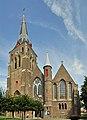 Uitkerke Sint-Amanduskerk R01.jpg