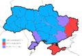 Ukraine Majority Language Map 2001.png