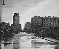 Ulica Świętokrzyska w Warszawie 1945.jpg
