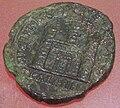 Ulpia Augusta Traiana coin.jpg