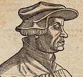 Ulrich Zwingli by Hans Asper 1531 Head.jpg