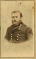 Ulysses S. Grant, Major General (Union).jpg