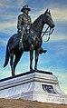 Ulysses S. Grant monument, Vicksburg National Military Park.jpg
