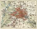 Umgebung von Berlin Meyers Konversationslexikon 1894.jpg