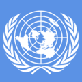 Un-flag-square.png