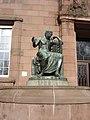 Uni Freiburg - Philosophen 3.jpg