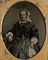 Unidentified woman (5570753724).jpg