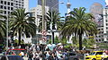 Union Square, SF from across the street 4.JPG