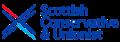 Unionist Logo Landscape PNG.png