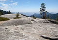 United States - California - Sequoia National Park - 02.jpg