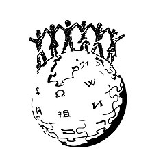 Black forum gambling href jack online site uk wiki things to do in laughlin besides gambling