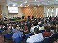 Universidad Tecnica de Babahoyo-Ecuador.jpg