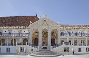 Universidad de Coímbra, Portugal, 2012-05-10, DD 12.JPG