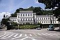 Universidade Católica de Petrópolis.jpg