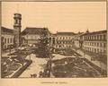 Universidade de Coimbra - História de Portugal, popular e ilustrada.png
